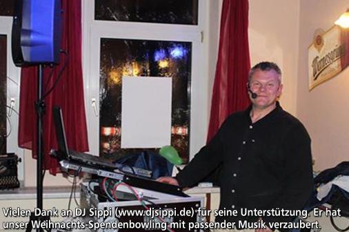 DJ SIPPI